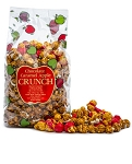 Chocolate Caramel Apple Crunch - 1lb - 16ct