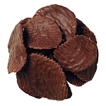 Chocolate Covered Potato Chips - 3lbs