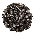 Chocorocks Black Coal - 5lbs