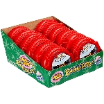 Christmas Hubba Bubba Tape  - 12ct