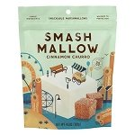 Cinnamon Churro Smashmallows - 12ct