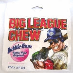 Big League Chew - Original  - 12ct