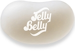 Coconut / White Jelly Belly - 10lbs