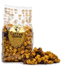 Coffee Crunch 8oz - 16ct