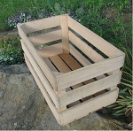 Corn Crates - 2ct
