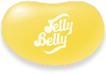 Crushed Pineapple / Yellow Jelly Belly - 10lbs