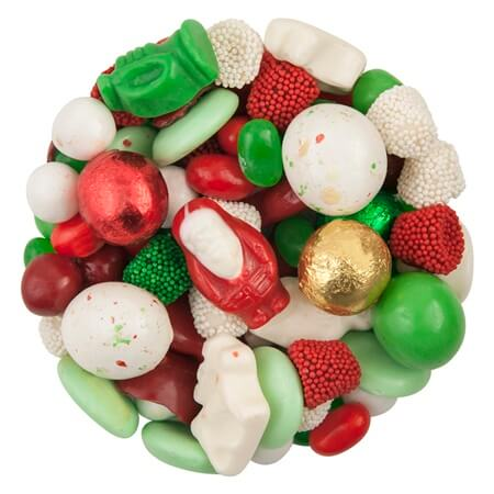 Wholesale Christmas Balls