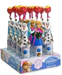 Disney Frozen Spin Pop -12ct