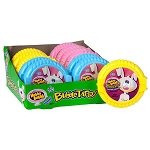 Easter Bubble Tape  - 12ct