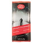 Eggnog Milk Chocolate Bar - 12ct