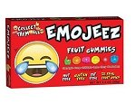 Laughing/Crying Emojeez Gummies  - 12ct
