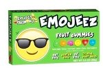 Sunglasses Emojeez Gummies  - 12ct
