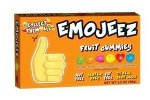Thumbs Up Emojeez Gummies  - 12ct