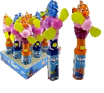 Finding Dory Candy Fans  - 12ct