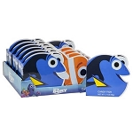 Finding Dory Candy Fish Box - 12ct