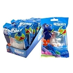 Finding Dory Bag Of Gummies - 12ct