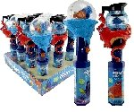 Finding Dory Light Up & Sound Wands  - 12ct