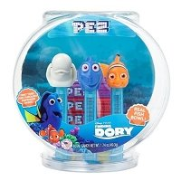 Finding Dory PEZ Gift Set - 6ct