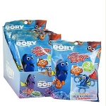 Finding Dory Ring Pop 3pk - 24ct