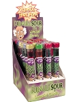 Formula Sour Test Tube Liquid Candy - 24ct