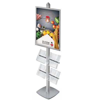 28x22 poster frame