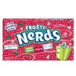 Frosty Nerds Box - 12ct