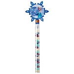 Jelly Belly Frozen Assorted Magic Wands - 24ct