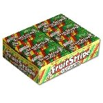 Fruit Stripe Original Gum - 12ct