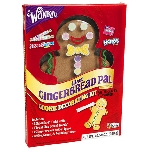 Gingerbread Pal  - 12ct