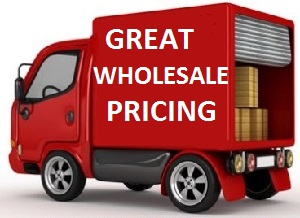 Buy Wholesale Pricing