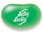 Green Apple / Green Jelly Belly - 10lbs