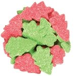Gummy Christmas Trees - 4.4lbs