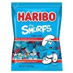 Gummy Smurfs Bag - 12ct