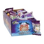 Hallow Ring Pops - 48ct