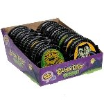Halloween Bubble Tape  - 12ct