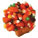 Autumn Mellocreme Mix - 10lbs