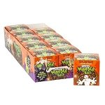 Halloween Wonderball Chocolate Surprise - 20ct