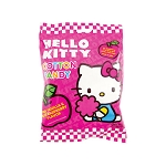 Hello Kitty Cotton Candy - 24ct