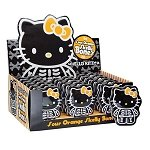 Hello Kitty Skelly Bones - 18ct