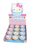 Hello Kitty Sweet Cupcake Tins  - 12ct