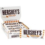 Hersheys Candy Corn Bars - 24ct