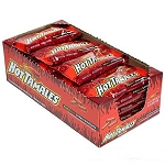 Hot Tamales Bag - 24ct