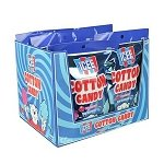 ICEE Cotton Candy - 12ct