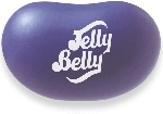 Island Punch / Purple Jelly Belly - 10lbs