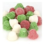 Jelly Bells Christmas Mix - 10lb