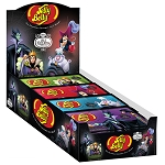 Jelly Belly Assorted Villains - 24ct