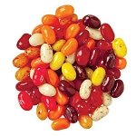 Autumn Mix Jelly Belly - 10lbs