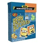 Jelly Belly Beanboozled Minions - 24ct