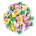 Jelly Belly Bunny Corn  - 10lbs