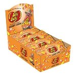 Jelly Belly Candy Corn Bags - 24ct